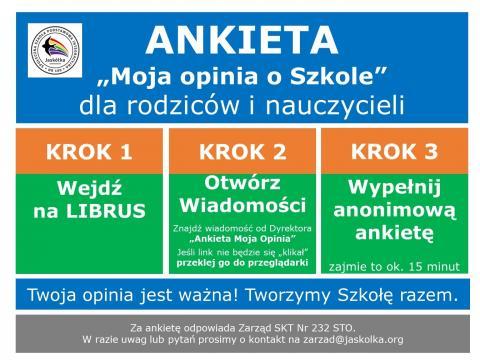 ogloszenie_ankieta_1.jpg