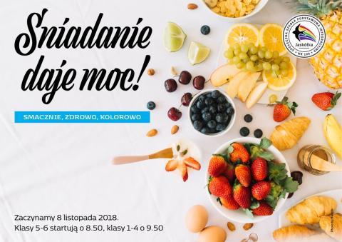 sniadanie_daje_moc_2018_1.jpg