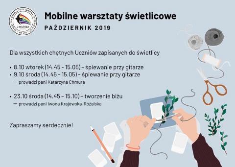 warsztaty_sw.jpg